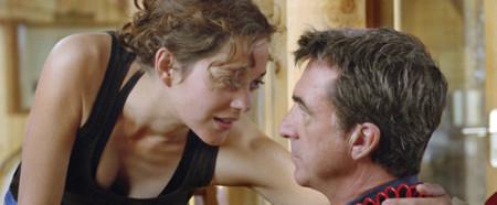 Cine para una noche de verano | 'Pequeñas mentiras sin importancia'