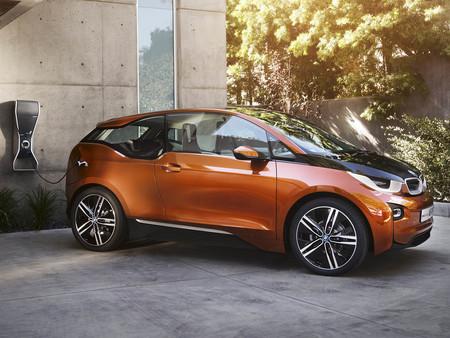 Todos los coches eléctricos con descuento y ayudas por el plan Moves en España