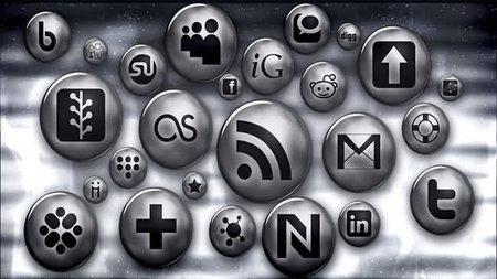 Cómo las herramientas de medios sociales pueden ayudarte con tus campañas de marketing