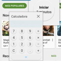 Foto 17 de 21 de la galería sony-xperia-m5-3 en Xataka Android