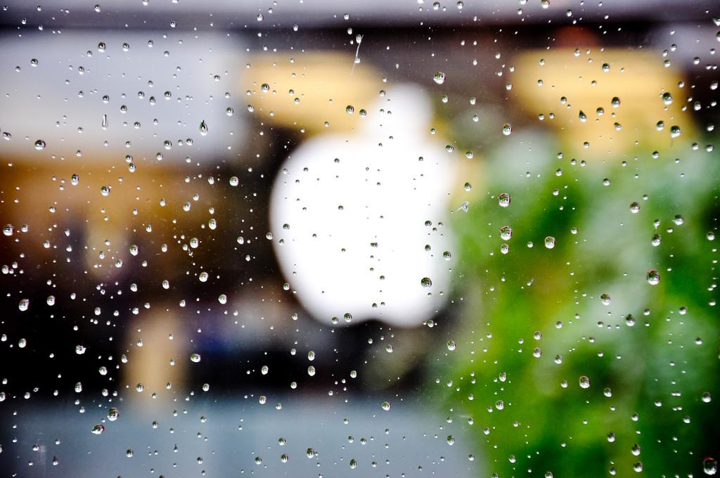 No, Microsoft no ha adelantado a Apple en capitalización bursátil el viernes pasado