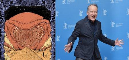 La nueva adaptación de 'Dune' que prepara Denis Villeneuve encuentra a su villano