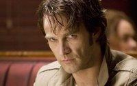 Stephen Moyer se incorpora al reparto de 'Devil´s Knot', de Atom Egoyan