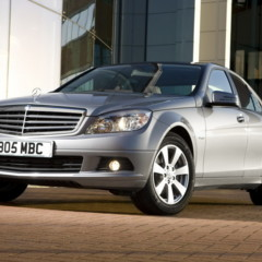 mercedes-clase-c-180-blueefficiency