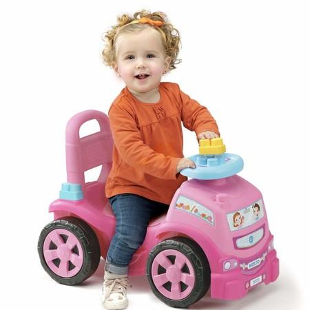 Juguetes Bebe De 8 Meses.Juguetes Recomendados Para Cada Edad Ninos De Uno A Dos Anos