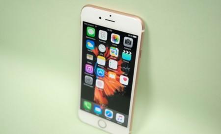 Cómo limpiar la memoria de tu dispositivo iOS sin tener que reiniciar