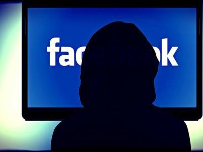 Las autoridades italianas ordenan a Facebook ceder los datos de una cuenta en un caso de abuso