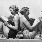 Los cinco libros imprescindibles de Sarah para este verano