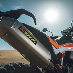 Foto 87 de 128 de la galería ktm-790-adventure-2019-prueba en Motorpasion Moto