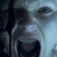 'Siren' cancelada: la serie de fantasía no tendrá temporada 4 y se queda sin final