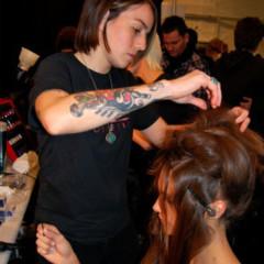 Foto 23 de 24 de la galería maquillaje-de-pasarela-toni-francesc-en-la-semana-de-la-moda-de-nueva-york-2 en Trendencias Belleza