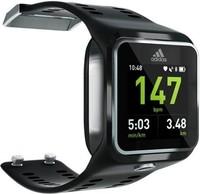 miCoach Smart Run, todos los detalles del reloj inteligente con Android de Adidas
