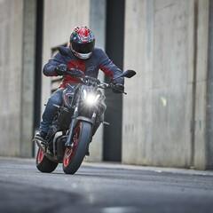 Foto 60 de 75 de la galería yamaha-mt-07-2021-prueba en Motorpasion Moto