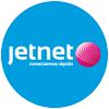 Logo Jetnet