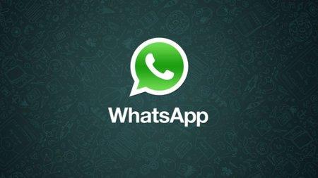 El tráfico de WhatsApp: 20 mil millones de mensajes enviados a diario