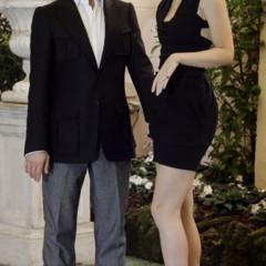 Foto 3 de 17 de la galería famosas-ayer-y-hoy-gwyneth-paltrow-de-suspenso-a-sobresaliente en Trendencias