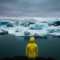þetta reddast, la filosofía islandesa para ir con tranquilidad por la vida