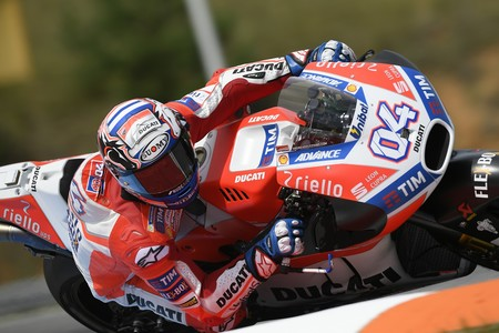 Qp Motogp Gp Republica Checa002