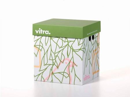 Vitra Algue Biombo 12rect
