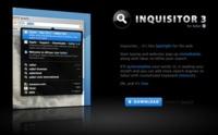 Inquisitor, el plugin de búsquedas para Safari, adquirido por Yahoo!