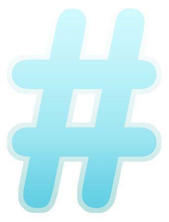 hashtag_symbol.jpg