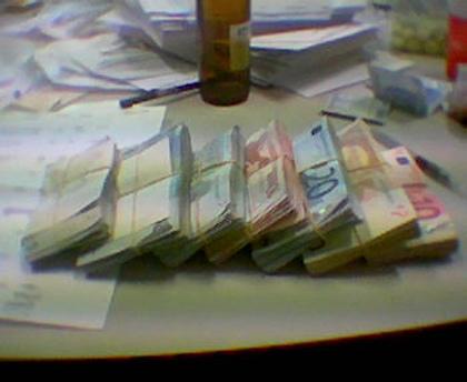 75.000€ al mes para Fernando Martín