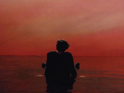 Harry Styles se lanza como solista y su nuevo single es mejor de lo que podías haber esperado