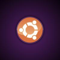 Ubuntu empezará a usar Wayland como servidor gráfico a partir de su versión 17.10