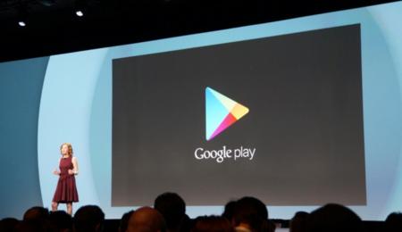 Google planea traer pruebas de aplicación a Google Play