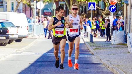 Running: el error de comparar tus pulsaciones con las de otro compañero