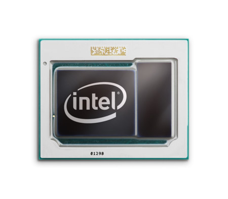 7th Gen Intel Core Y Series With Logo