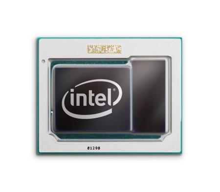 7th Gen Intel Core Y Series With Logo