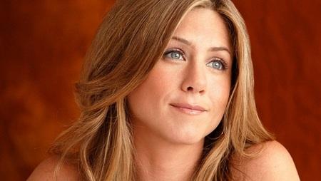 Jennifer Aniston se une a lo nuevo de Peter Bogdanovich