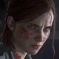 """Naughty Dog mostrará """"contenido completamente nuevo"""" esta semana durante el The Last of Us Day"""
