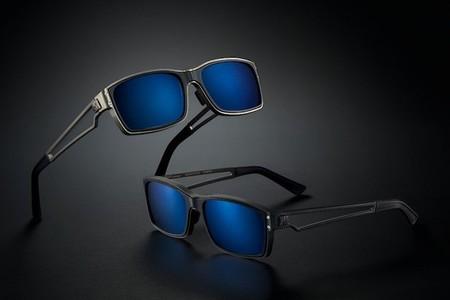 hublot gafas de sol
