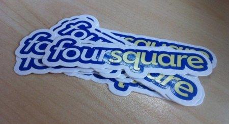 De competidores a algo diferente: la caída de Gowalla frente a Foursquare