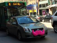Uber contra Lyft, la desigual batalla entre dos de las grandes startups de transporte
