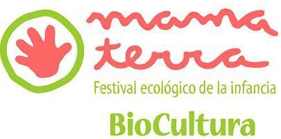 I Festival Ecológico de la Infancia en BioCultura 2007