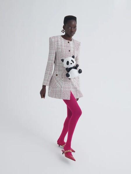 Zara New In 2021 Otono 08