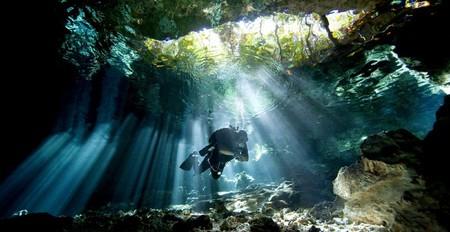 Cenote 03