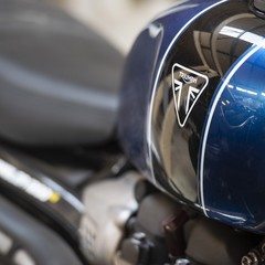 Foto 5 de 91 de la galería triumph-scrambler-1200-xc-y-xe-2019 en Motorpasion Moto