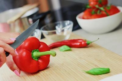 33 consejos para ser mejor cocinero (si cabe)