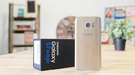 Samsung mantuvo su trono en España en 2016, aunque el móvil más vendido no fue suyo