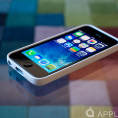 Foto 21 de 22 de la galería funda-iphone-5c en Applesfera
