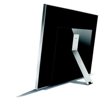 Los televisores Loewe Reference ID se asoman a España