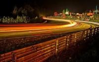 Las 24 Horas de Nürburgring 2013 en todo su esplendor