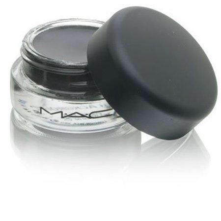 MAC-polvos-compactos