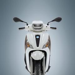 Foto 9 de 35 de la galería piaggio-medley-2020 en Motorpasion Moto