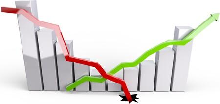 Los Verdaderos Costes Que Se Esconden Tras La Inversion De Moda En Bolsa Los Brokers De Cero Comisiones 2