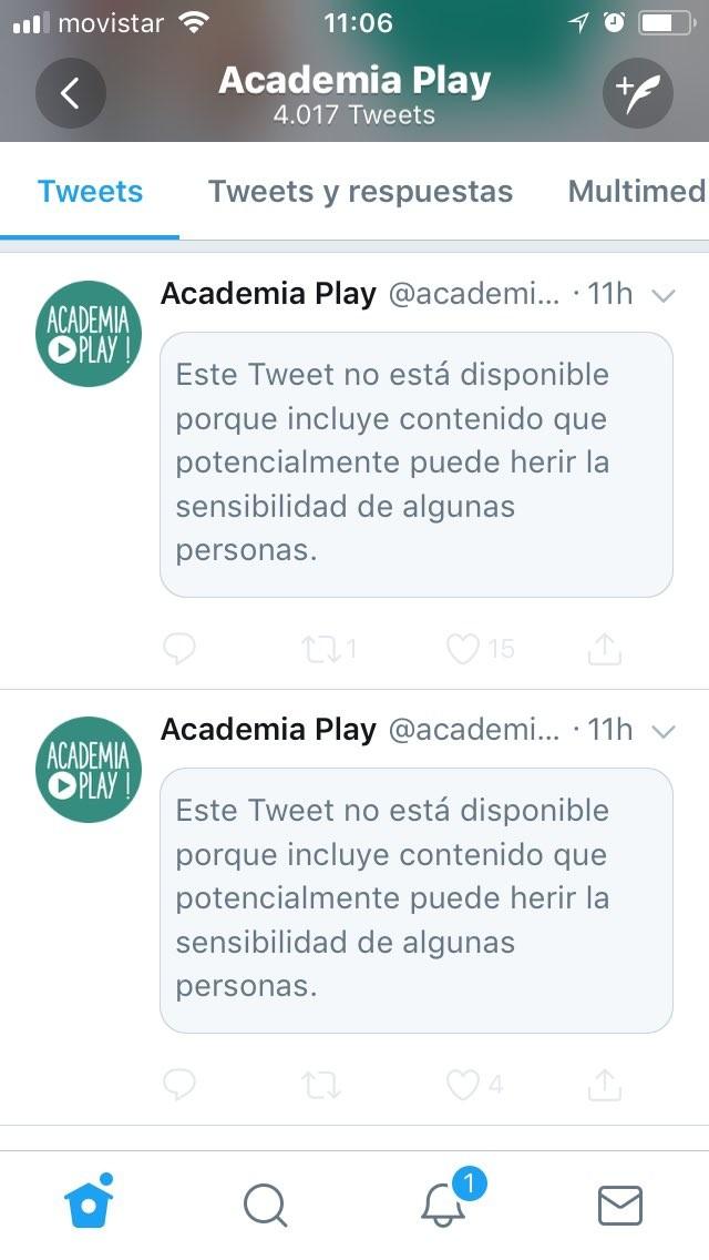 """Academia Play: decir que Colón descubrió América """"puede herir la sensibilidad de algunas personas"""""""